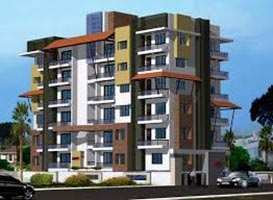 2 BHK Flats & Apartments for Sale in Aurangabad