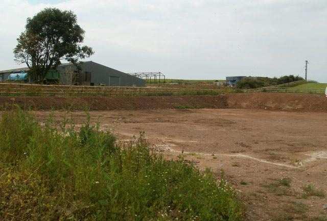 Residential Land / Plot for Sale in Aurangabad