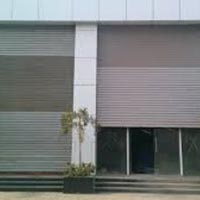 450 sq.ft. Commercial Shop for Rent in Aurangabad