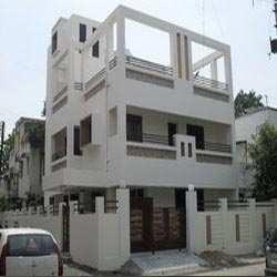 1500 sq.ft. Bungalow for Sale at AUrangabad