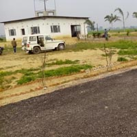 Residential Land/ Plot for Sale At Nashik