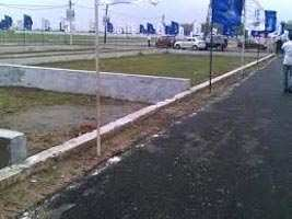 Land are Available for Sale in Arurangabad