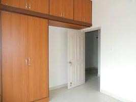 3 BHK Flat Are Available in Affordable Price