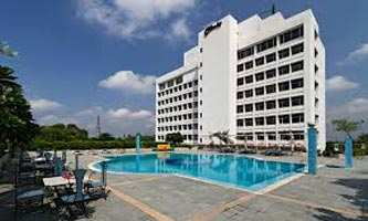 Furnished Hotel are Available for Sale At Pune