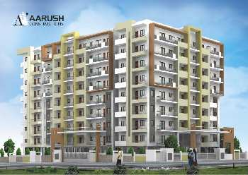 3 BHK Flats & Apartments for Sale in Uttarahalli, Bangalore