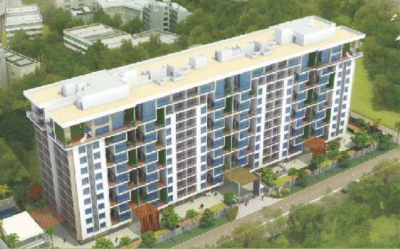2 BHK Flats & Apartments for Sale in Kusugal Road, Hubli