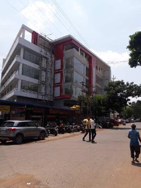 Suvidha Matoshree Lifestyle Mall - For Reputed Consumer Brands