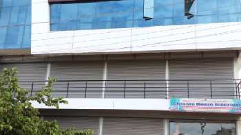 1600 Sq.ft. Showrooms for Rent in Vidya Nagar, Hubli