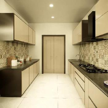 3 BHK Flats & Apartments for Sale in Gandhinagar, Dharwad