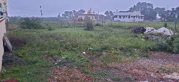 5000 Sq.ft. Residential Plot for Sale in Mrityunjaya Nagar, Dharwad