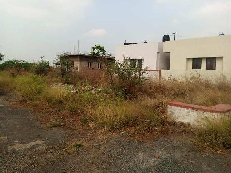 1200 Sq.ft. Residential Plot for Sale in Sulla Road, Hubli