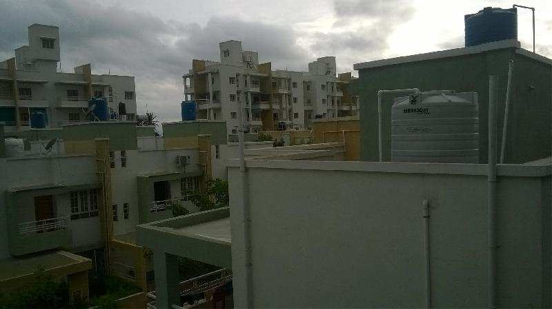2 BHK Individual House/Home for Rent in Vishrambag, Sangli