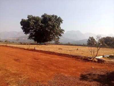 Agricultural Land For Sale In Sangli, Maharashtra