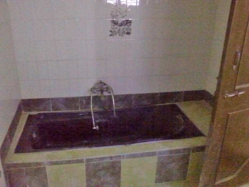 1 BHK House For Rent In Miraj, Sangli