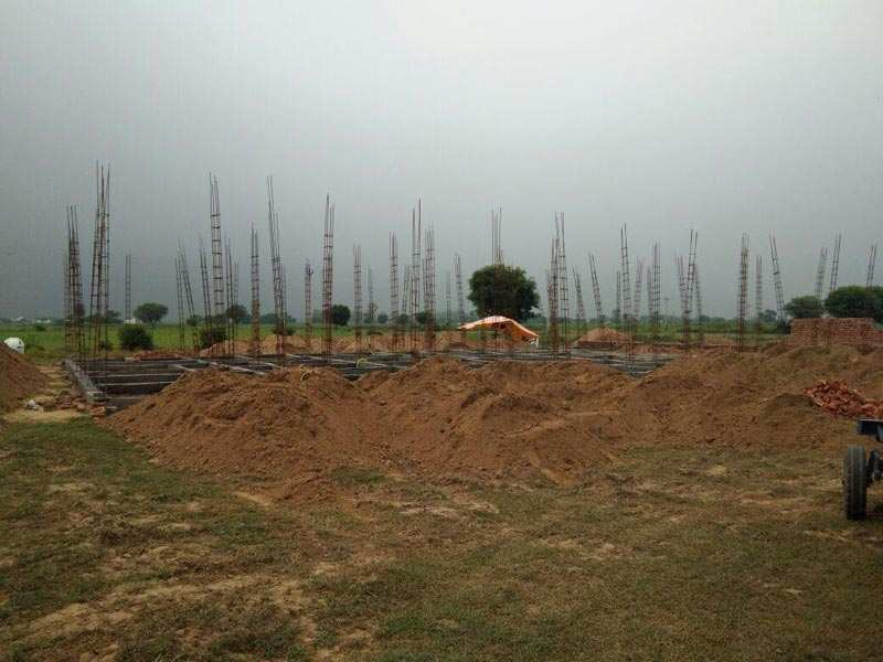Residential Land for Sale in Sangli, Maharashtra