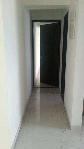 3 BHK Apartment for Sale in Kolhapur, Maharashtra