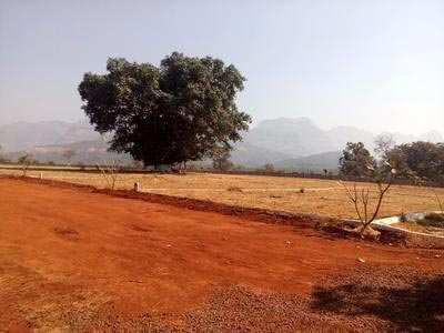 Commercial Land For Sale In Welneshwar, Ratnagiri