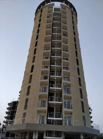 1 BHK Flat For Sale In Mukundpura Bhankrota Ajmer Road Jaipur