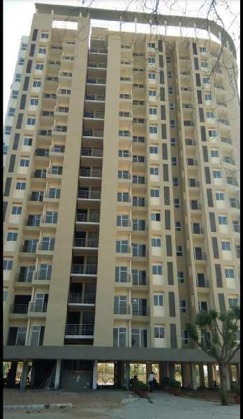 2 BHK Flat For Sale In Mukundpura Bhankrota Ajmer Road Jaipur