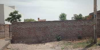311 (40X70) Sq Yd  @ 88.50 Lac 700 Mt Form Vaishali Nagar, JDA Approved on 40 Feet Raod