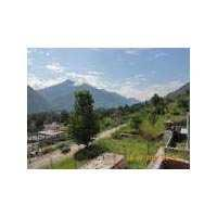 Plots for Sales in Kullu Bajora Himuda