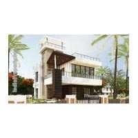 RishiKesh New Build House in 100 Sq Yard