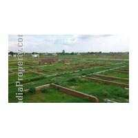 14 biswa residential land sales in bhuntar