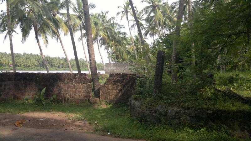 2 Acre Commercial / Residential Land for Sale in Erinjikkal, Calicut