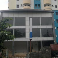 3000 Sq. Feet Commercial Shops for Rent in Calicut