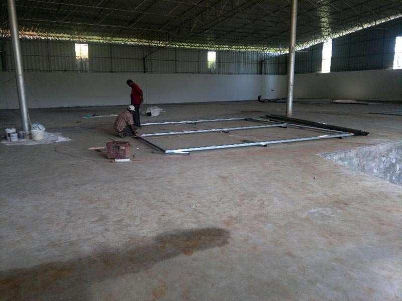 3000 Sq.ft. Warehouse/Godown for Sale in Kozhikode