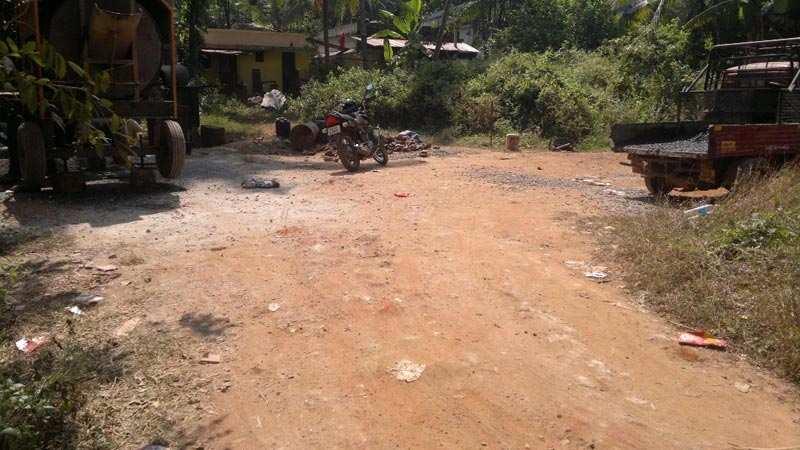 Residential Land / Plot for Sale in Calicut