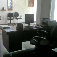 2000 Sq. Feet Office Space for Rent in Calicut