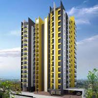2 BHK Flat for Rent in Arayadathupalam, Calicut