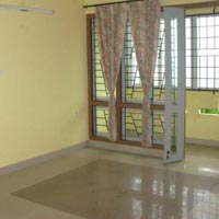 New 2 bhk flat for rent in Puthiyara, Calicut.
