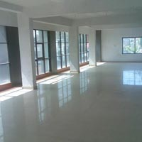 2100 sq feet Office space for Rent in Mankave, Calicut