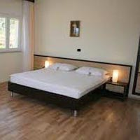 3 BHK Seaview Flat for Rent in Calicut