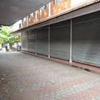 550 sqfeet Office space for Rent in Thondayad, Calicut