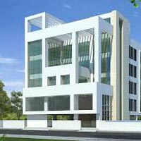 200 sq feet office space For Rent in Mavoor road, Calicut