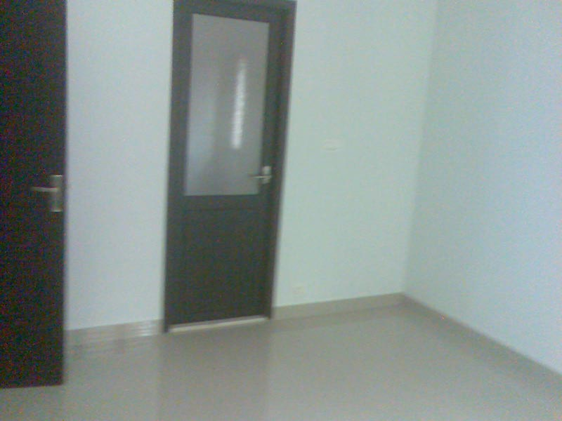 2 Bhk Upstair House for rent in Easthill, Calicut