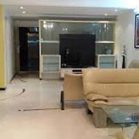 2 Bhk Furnished flat for rent in Calicut