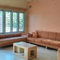 2 Bhk Furnished House for rent in Calicut