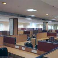 3000 Sqfeet Fully Furnished Office space for rent in Calicut