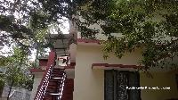 2 BHK Flats & Apartments for Rent in Kerala