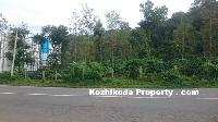 Commercial Lands /Inst. Land for Sale in Calicut (Kozhikode)