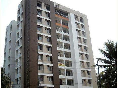 2 BHK Flats & Apartments for Sale in Beach Road, Visakhapatnam