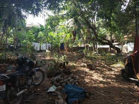 Residential Plot for Sale in Calicut (Kozhikode)