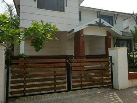 4 BHK Individual House for Sale in Panniyankara, Kozhikode