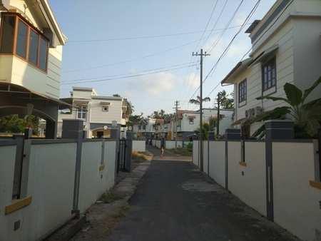 4 BHK Individual House for Sale in Panniyankara, Kozhikode