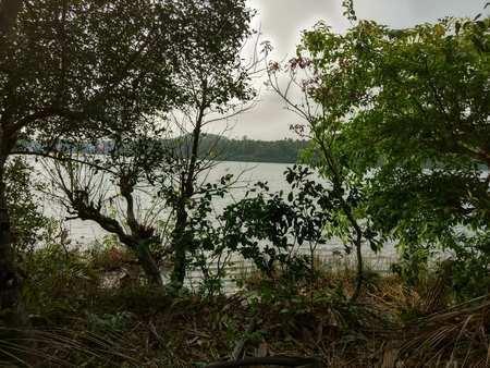 Commercial Lands /Inst. Land for Sale in Kozhikode