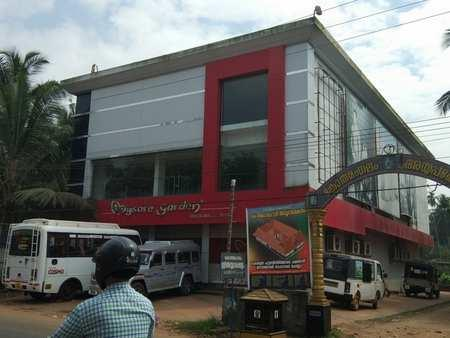 Showrooms for Sale in Kozhikode